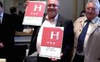 UMIH : les hôteliers rejettent en bloc la hausse des taxes