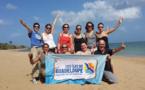 Route du Rhum 2014 : Celtea Voyages met le cap sur la Guadeloupe