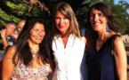 Tour de France  : Anapia démontre que luxe et solidarité ne sont pas incompatibles...