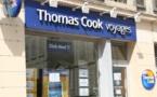 La case de l'Oncle Dom : chez Thomas Cook, le silence est de plomb !
