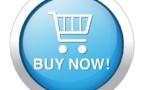Facebook et Twitter : nouvelles fonctionnalités e-commerce