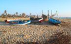 Tunisie : les ordures menacent le tourisme à Djerba
