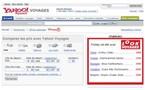 Ciblage comportemental : Yahoo! lance l'arme fatale en octobre prochain