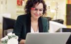 Voyages-sncf.com teste les Google Glass