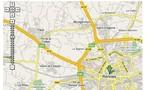 VII - Rennes/Nantes : des étapes clés pour National Tours & Terrien