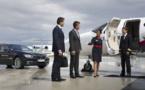 """Les jets privés trop chers et trop luxueux ? La """"démocratisation"""" est en route..."""