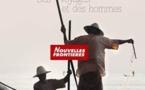 Nouvelles Frontières : 4 nouvelles destinations dans la brochure Circuits 2015