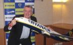 Ryanair : son plan d'attaque pour conquérir les voyageurs d'affaires