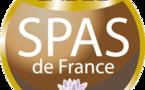 """Le label """"Spa de France"""" bientôt au Maroc"""