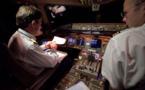 Grève Air France : le syndicat SNPL se prépare au bras de fer