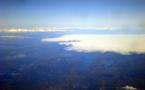 Bardarbunga : vers une éruption effusive sans nuage de cendres