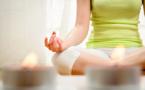 La sophrologie : respiration, décontraction musculaire et visualisation positive !