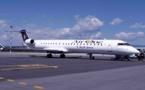 Alitalia reprend tous les vols d'Air One, sa filiale low cost