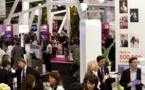 IFTM-Top Resa : la marque Map Pro ne disparaîtra pas en 2015