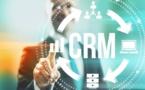 Comment gérer efficacement sa prospection commerciale… sans CRM !