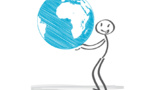 Madagascar : OBGET mise sur le crowdfunding pour lancer un Annuaire du tourisme durable