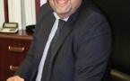 USA : Yan Baczkowski, nommé PDG de l'OT de Long Island