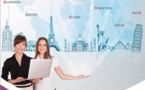 Travel Management : l'AFTM publie un livre blanc pour les PME-PMI