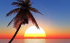 IV. Réinventer la Méditerranée : la publicité ne suffit plus à vendre une destination