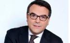 Gouvernement : Thomas Thévenoud, le secrétaire d'état au tourisme, quitte ses fonctions