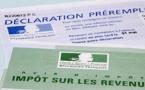 La case de l'Oncle Dom : la Valls des pantins bat son plein à l'Elysée !