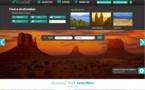 UlocaliZ, une nouvelle plateforme de vidéos géolocalisées pour le tourisme