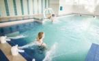 Nouvelle jeunesse pour la Thalasso & Spa de Deauville