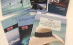 Kuoni France sort la tête de l'eau et lance une brochure dédiée aux croisières