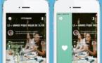 Tripnco : l'application est désormais disponible sur mobile Android