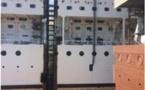 MSC Croisières : l'Armonia bénéficie d'un programme d'extension et de modernisation