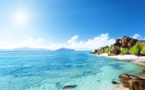 Austral Lagons voit plus loin que les îles