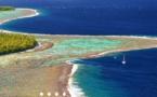 Brochures : Quoi de neuf chez Austral Lagons ?