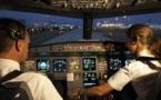 Grève Air France : la Cie pourra-t-elle évoquer la force majeure pour s'exonérer ?