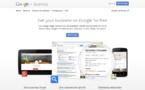 La page Google Business, un nouvel atout pour les hôteliers