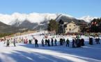 Sports d'hiver : 10 arguments clés pour vendre des séjours à la montagne