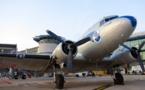La case de l'Oncle Dom: grève Air France ou... pour qui sonne le glas !