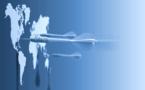 II. Comportement client : les nouvelles attentes des comités d'entreprise