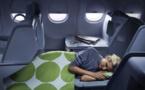Finnair veut améliorer yield et remplissage grâce à la classe Economy Comfort