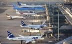 Pourquoi les voyageurs vont bientôt payer plus cher leur billet d'avion...