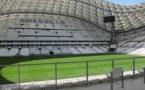 Marseille : près de 350 acheteurs au Salon des CE du Stade Vélodrome