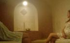 Sauna et hammam, les incontournables de la thermothérapie