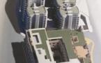 Monaco : augmentation de capital de 220 millions d'euros à venir pour la SBM