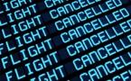 """Air France : après la grève, """"il faudra que la compagnie soit solidaire des agences de voyages"""""""