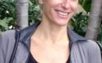 MedCruise : Carla Salvadό élue Présidente de l'association