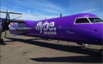 Flybe : la compagnie britannique monte en puissance en France