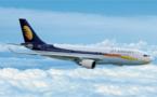 Jet Airways : bon décollage pour le vol direct entre Paris et Mumbai