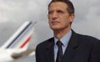 "Air France and low cost companies: ""visionary"" presidents who saw nothing coming…"