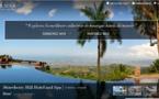TemptingPlaces collectionne les boutique-hôtels dans le monde