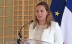 Start-up : Bercy a accueilli le premier Jeudigital