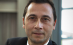 IHG : Eric Viale devient directeur général pour la région de Porto